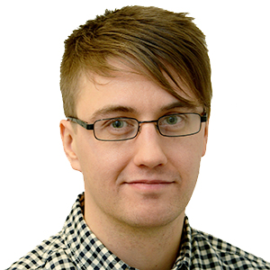 Niko Lehtinen