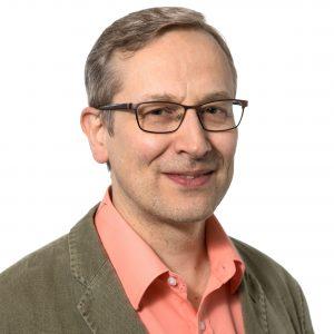 Toni Tapio Mustonen