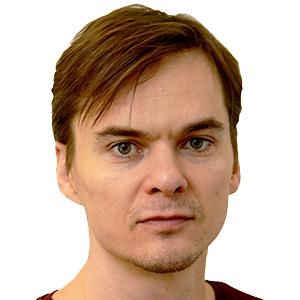 Lönnberg Stefan