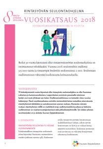 mammografia seulonta 2020