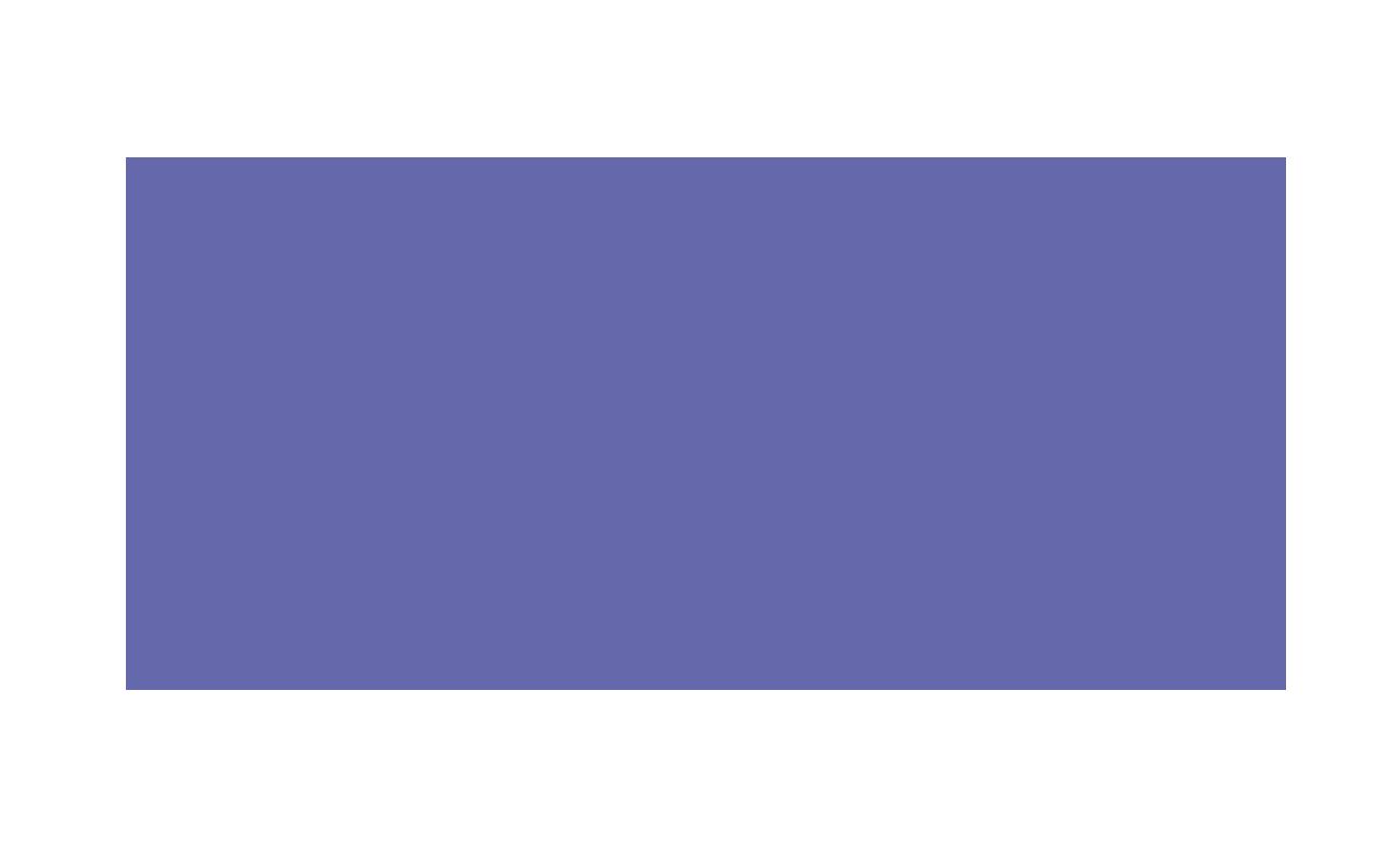 Colorectal Cancer Screening Syoparekisteri
